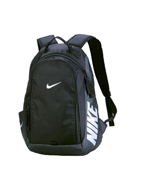 authentic nike backpack bag school bag laptop bag end 10