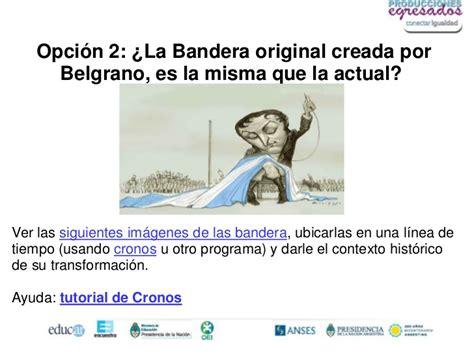 actividades de la revoluci 243 n mexicana material educativo unidades didcticas sobre el dia de la bandera para el