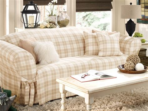 bed bath beyond sofa covers living room bed bath and beyond sofa covers living rooms