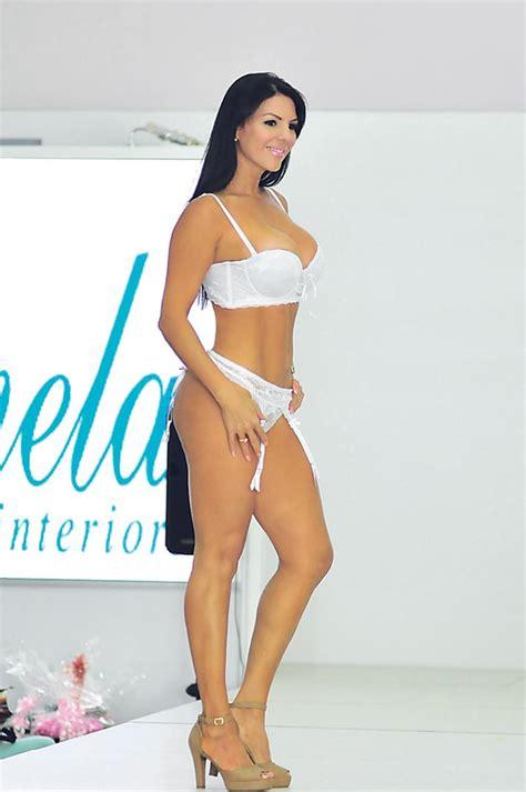 Diario Extra Marcela | diario extra marcela