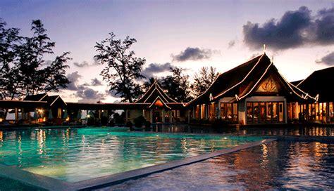 Restaurants In Palm Beach Gardens by Asiatravel Club Med Phuket Thailand