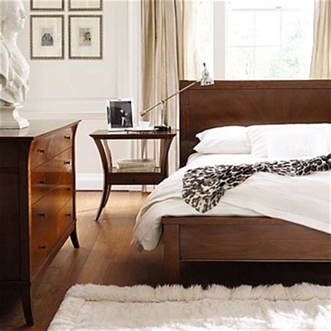 bloomingdales bedroom sets bloomingdales bedroom collections furniture