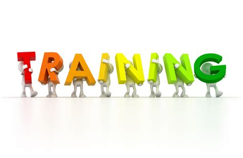 training cliparts training clip art employee training cliparts free download