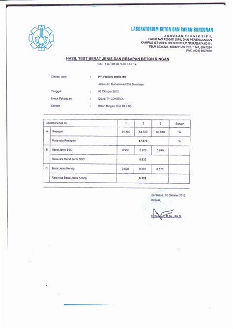 Distributor Rd Jogja bata engineering architect