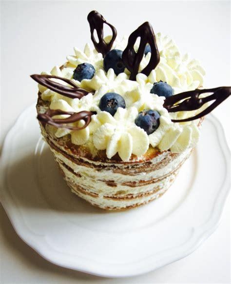 friendly cake baby friendly birthday cake friendly nettle
