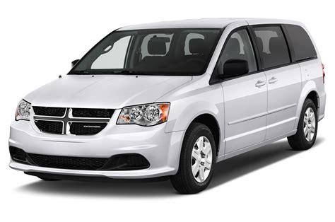 2012 dodge grand caravan automobile reviews 2012 dodge grand caravan reviews and rating motor trend