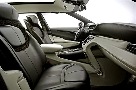 aston martin suv interior photos aston martin lagonda suv concept 2015 from article