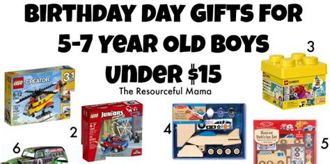 Ee  Birthday Present Ideas For  Year Old Boy Ee   Meetingpuzzle M