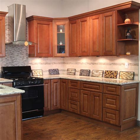 New Yorker Kitchen Cabinets Alluring 80 New Yorker Kitchen Cabinets Design Ideas Of New Yorker Kitchen Cabinets Interior
