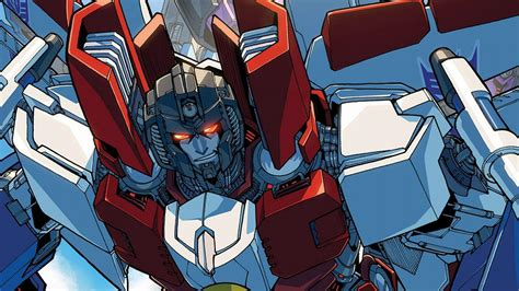 wallpaper anime transformers starscream wallpapers wallpaper cave