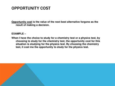 economics unit lapbook complete unit with informational text
