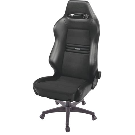 recaro car seat recline recaro reclining racing seats johnmilisenda com