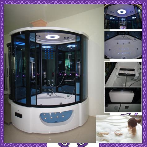 Steam Room For Sale by Steam Room For Sale High Quality Steam Room Sector