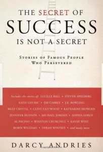 pride the secret of success books the secret of success book cover thoughts coffee