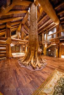 Cheap Antler Chandelier Log Cabin Loft Design Thesouvlakihouse Com