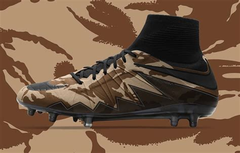 camo pack bold nike camo pack released footy headlines