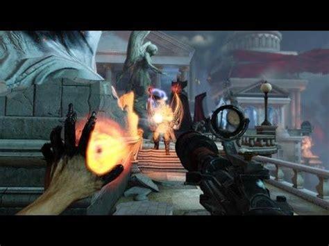 top   fps shooter games   spec pc gma