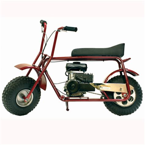 original doodle bug mini bike doodle bug for sale autos post