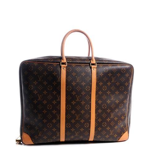 Clutch Louis Vuitton 2049 Clutch Burberry 2050 louis vuitton monogram sirius 50 travel luggage 67485