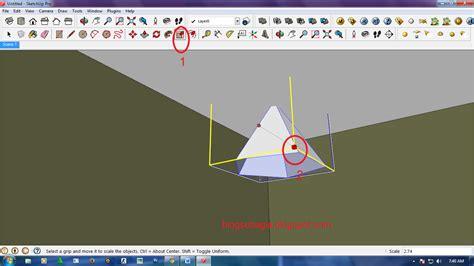 cara membuat video animasi sketchup cara membuat efek lu di google sketchup dengan bantuan
