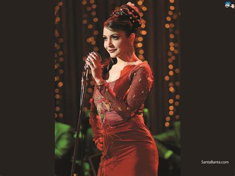 film india terbaru bombay velvet free download bombay velvet hd movie wallpaper 8