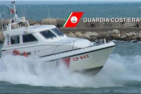 capitaneria di porto civitanova marche notizia corriere adriatico