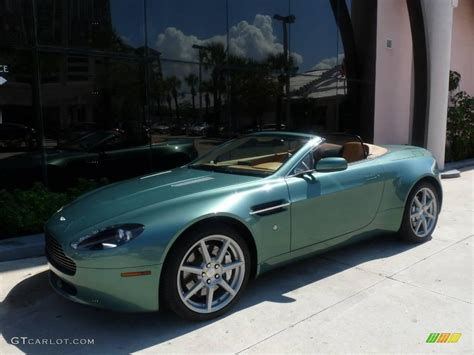 aston martin racing green aston martin racing green color code fiat test drive