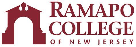 new jersey design exchange image gallery ramapo college