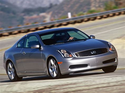 nissan g35 coupe car wallpapers 014 of 23 diesel