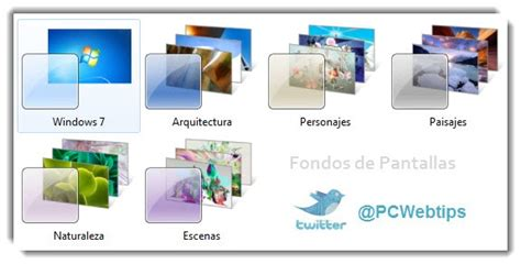 como poner varias imagenes seguidas en html como poner varias fotos como fondo de pantalla windows 7