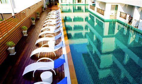 casa del  resort phuket luxury hotels phuket hays faraway