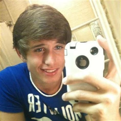 teen guys pinterest discover and save creative ideas