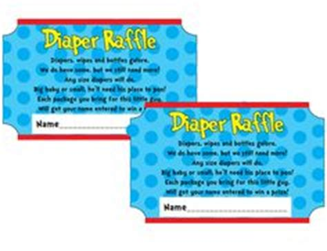 Diapers Dr P Special dr seuss baby shower invitations dr seuss cat in the