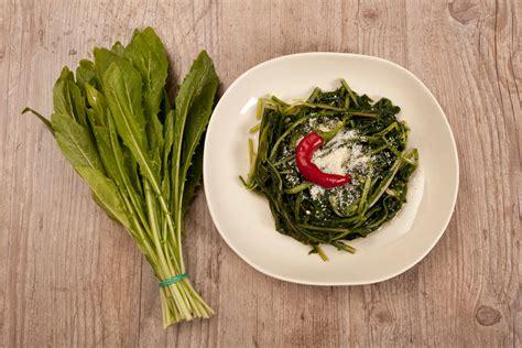 alimenti vasodilatatori 9 cibi da mangiare per fare bene l lifegate