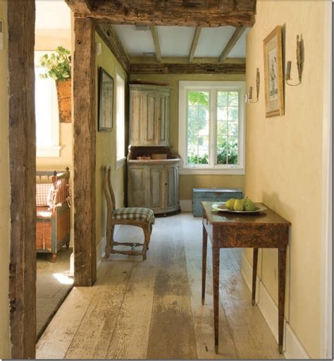swedish homes interiors cote de texas swedish country interiors
