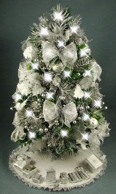 very beautiful softboard on christmas 1000 images about tabletop trees on tabletop tree