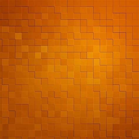 free tile pattern background tile images texture background tile