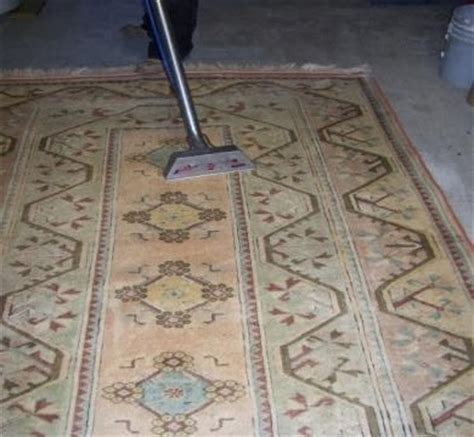 can you steam clean a wool rug polypropylene rugs how to steam clean rugs
