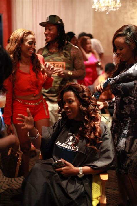 momma dee love and hip hop hairstyles mama dee love and hip hop hair newhairstylesformen2014 com