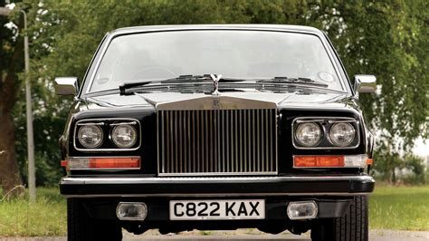cars like rolls royce cars i like but most don t rolls royce camargue