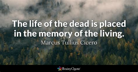 dateless not dead living fully alive in the single books quotes brainyquote