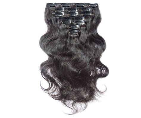 apliques tic tac cabelo humano aplique tic tac 100 humano ondulado 50cm 150g 7 pe 231 as r