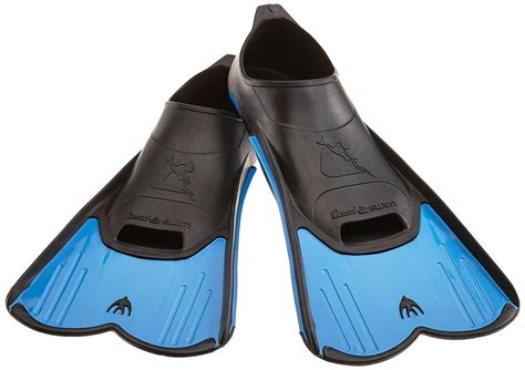 cressi light swim fins size chart cressi light closed heel swim training fins cressi 100