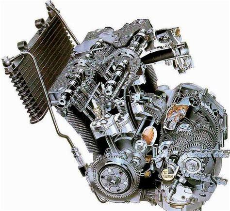 Wheel Cylinder Timor Rr R L il moto elicoidale della storia accettasi scommesse al