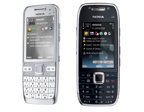 nokia e series mobile new nokia e series for sale andaman and nicobar