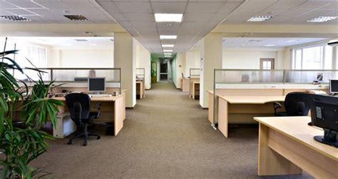 layout kantor terbuka tips menyewa kantor di kota besar galih pamungkas