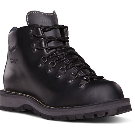 danner mountain light ii danner mountain light ii black