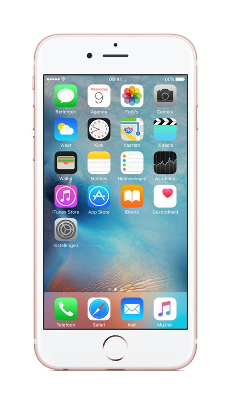 apple iphone  gb rose gold factory unlocked