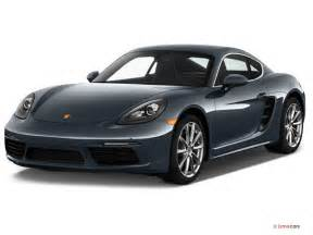 2007 Porsche Cayman S Reliability Porsche Cayman Prices Reviews And Pictures U S News