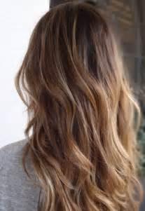 ecaille hair trends for 2015 haarkleuren 2016 ecaille kapsels 2017 korte kapsels